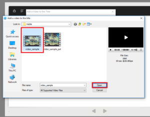 AddVideo3