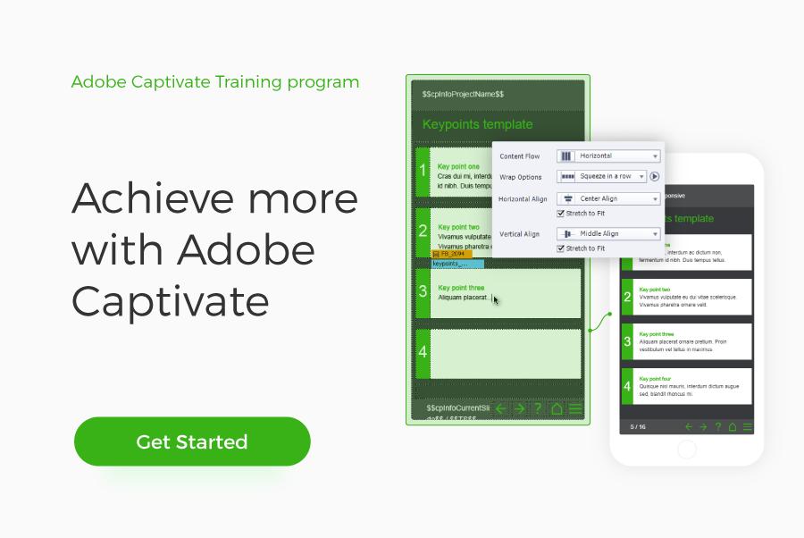 Adobe_Captivate_Training_Program