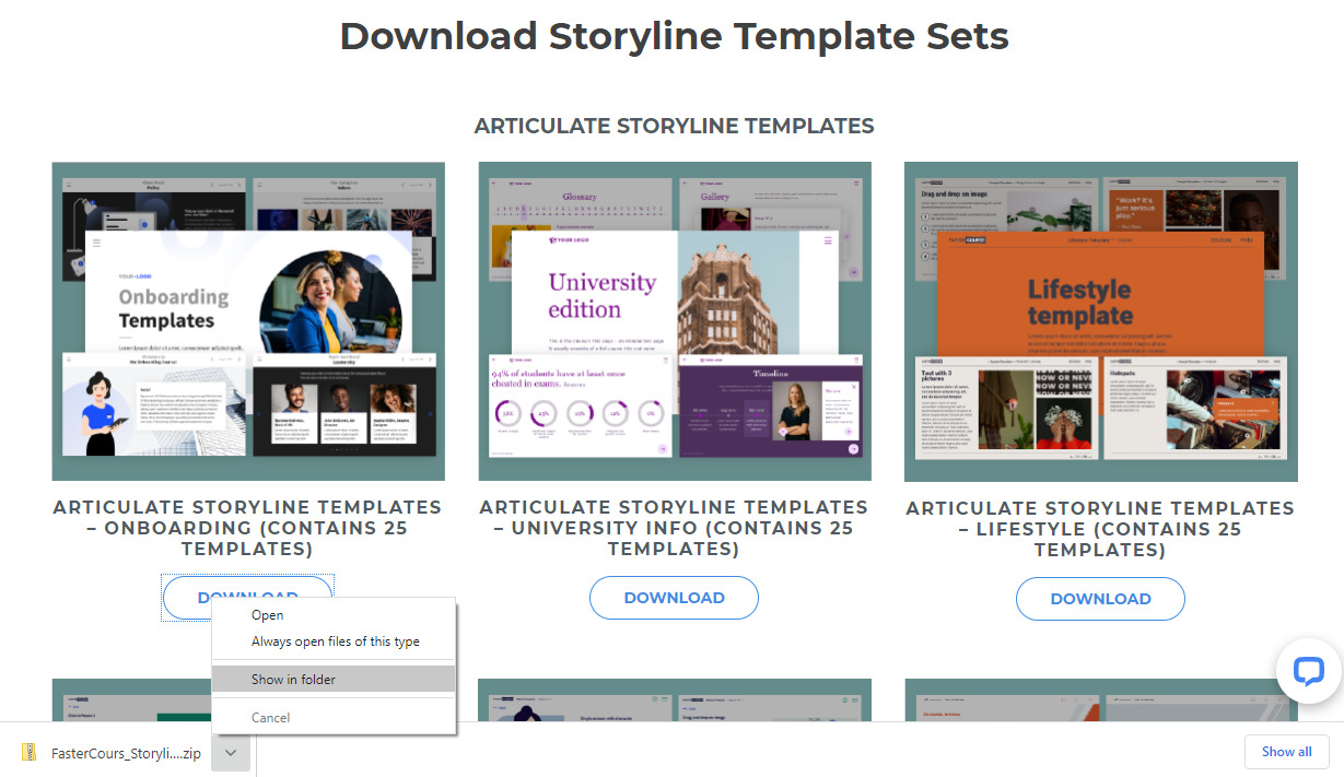 how_to_download_new_templates