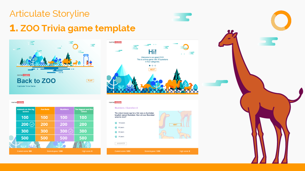 Articulate_Storyline_Zoo
