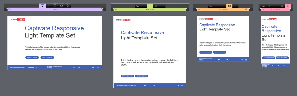 FasterCourse_Responsive_Adobe_Captivate_9_img