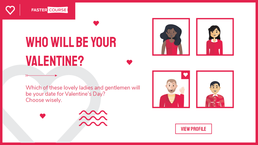 Storyline_Game_Template_Valentine