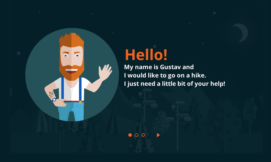Engaging e-learning: Gamification templates for Articulate Storyline
