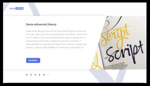 FasterCourse_Storyline_Adaptive_img7
