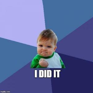 i_did_it
