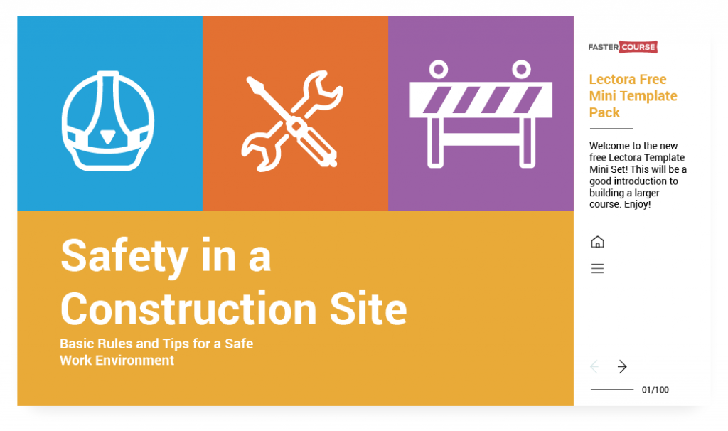 Construction_Template