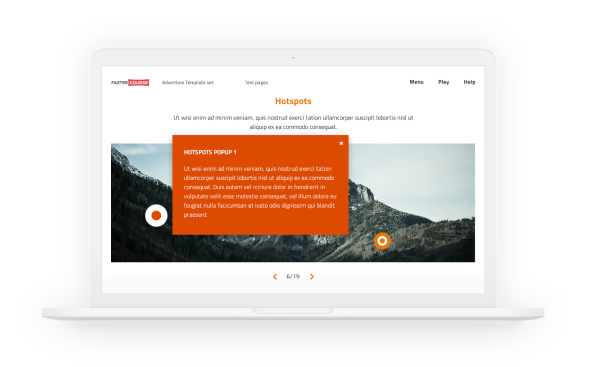 FasterCourse_Storyline_templates