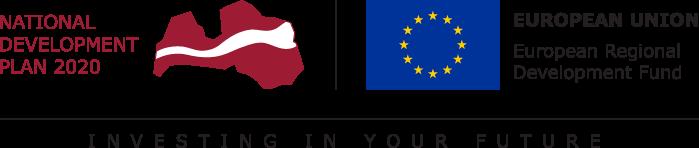 FasterCourse_EU_support