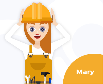 FasterCourse_Characters_Construction_Mary_1