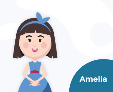 FasterCourse_Characters_Family_Amelia