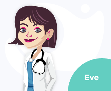 FasterCourse_Characters_Hospital_Eve_new