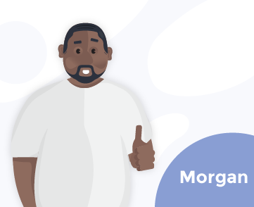 FasterCourse_Characters_Regular_Morgan