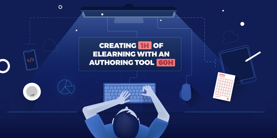 60H_authoring_tool