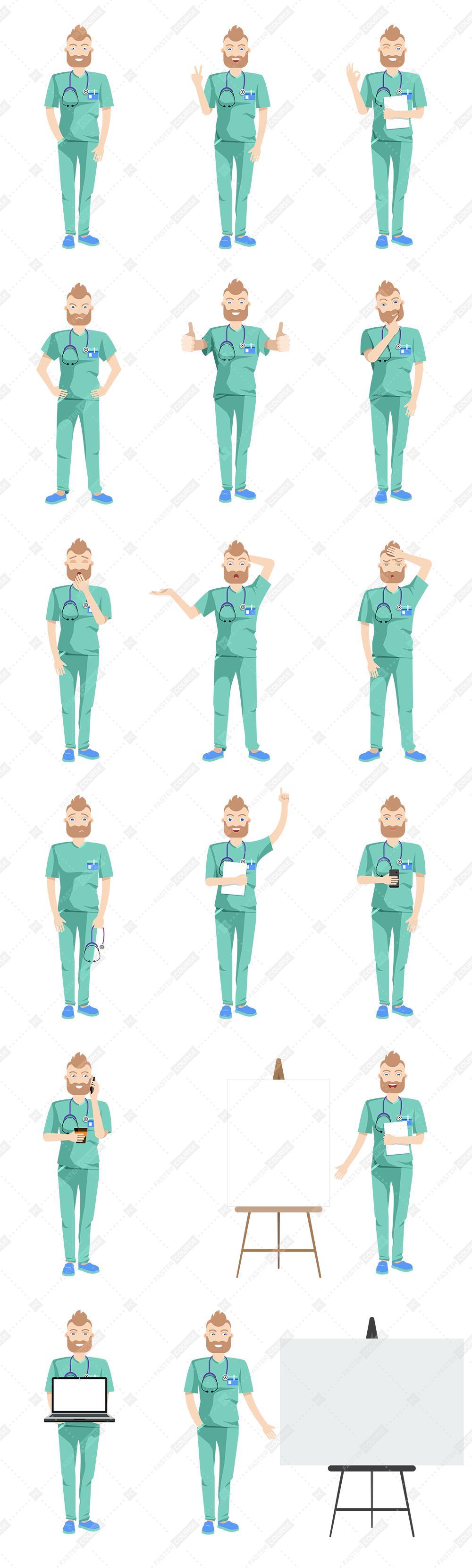 adam_hospital