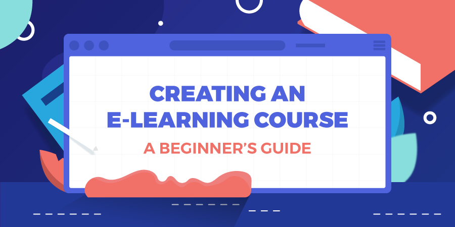 FasterCourse_Elearning_Guide