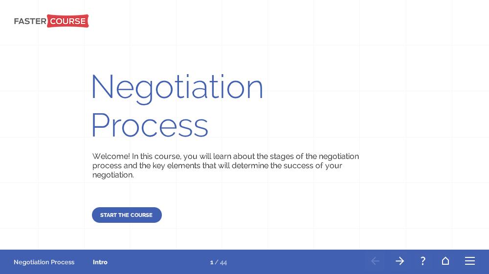 FasterCourse_Negotiation_Process_1