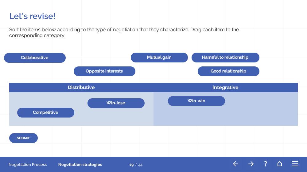 FasterCourse_Negotiation_Process_5