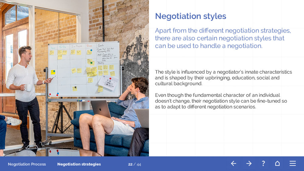 FasterCourse_Negotiation_Process_6