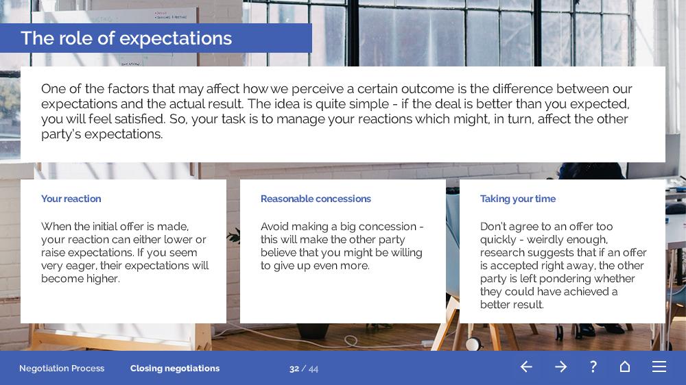FasterCourse_Negotiation_Process_9