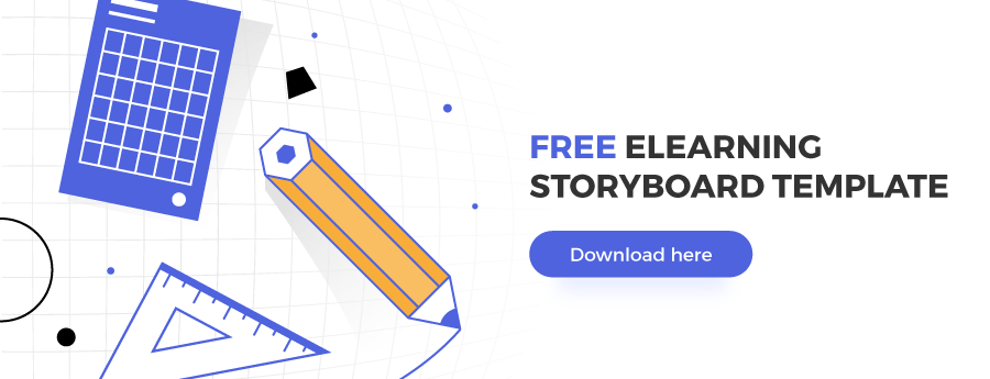 Free_Storyboard_template