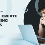 How_to_Create_Elearning_Courses_Beginners_Guide_img