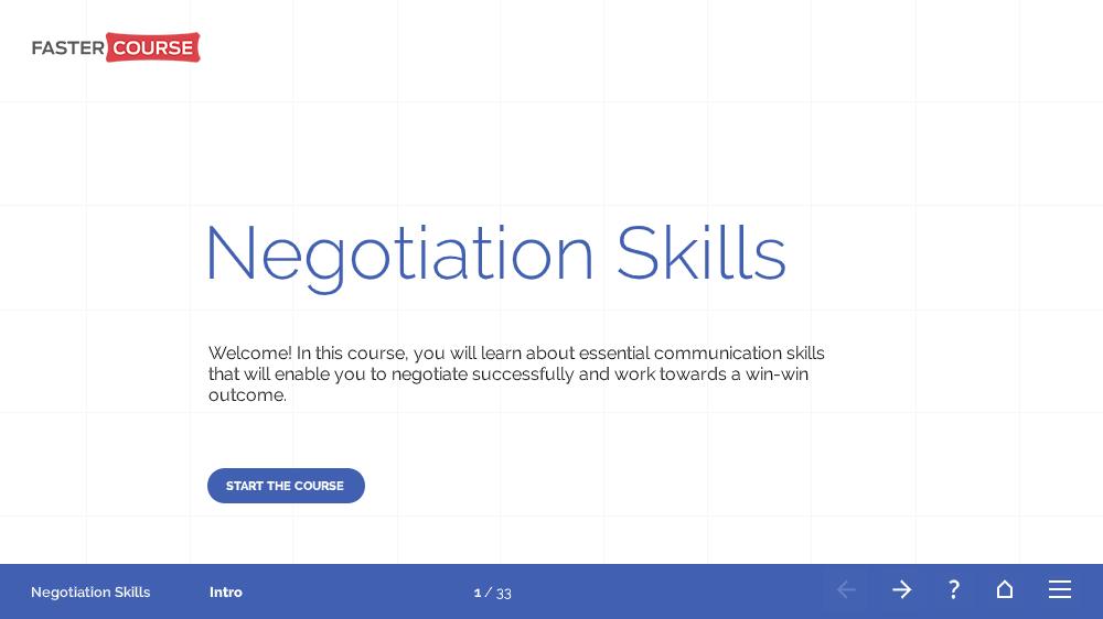 Negotiation_Skills_Course_1