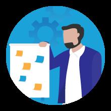 icn_negotiation_process