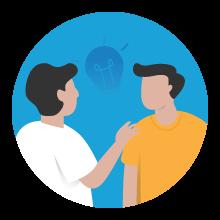 icn_negotiation_skills