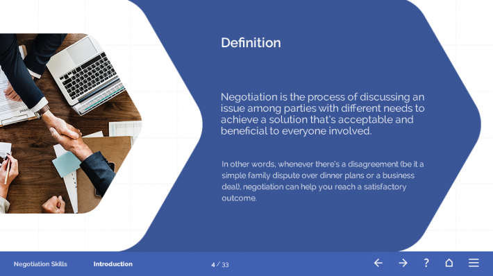 Elearning_Course_Negotiation_Skills