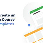 How_To_Create_Course_Using_Templates