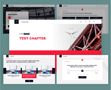 Storyline_Corporate_Mind_test_templates