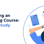 Elearning_Course_Case_Study