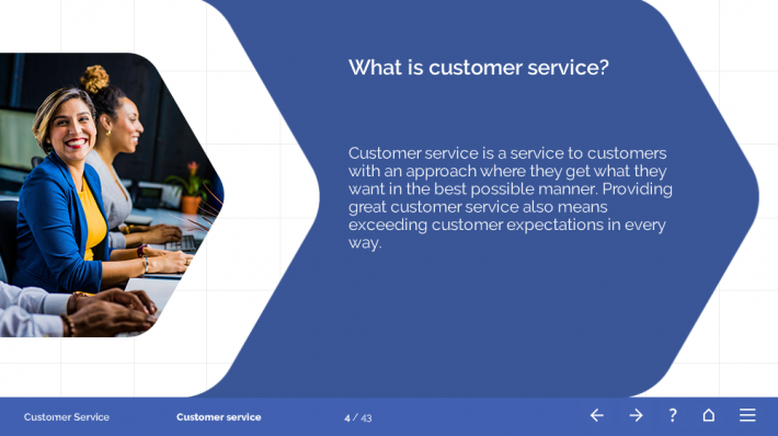 Customer_Service_Course_1