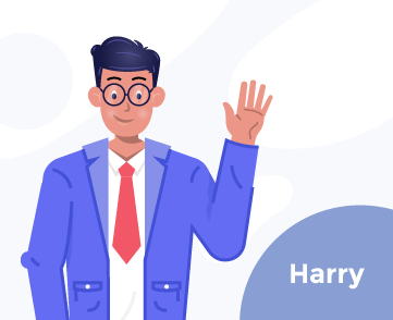 FasterCourse_Characters_Office_Harry