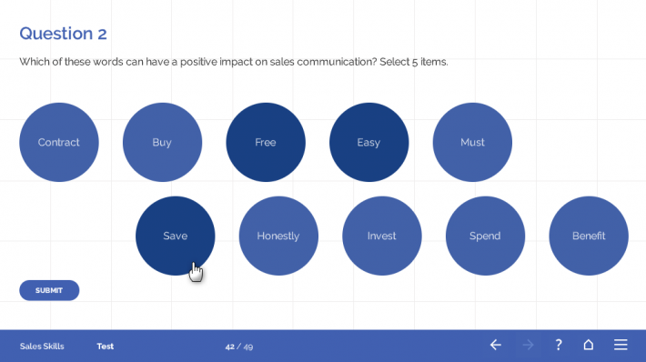 Elearning_Course_Sales_Skills