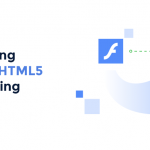 Flash_to_HTML5_in_Elearning