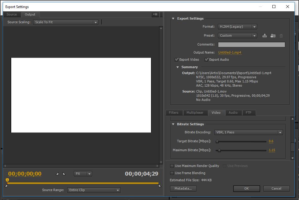 encoder_video_bitrate
