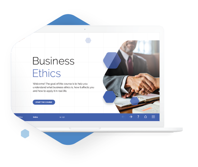 Business_Ethics_Course