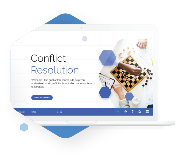 Conflict_Resolution_Course