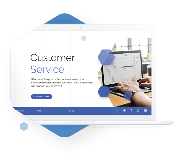 Customer_Service_Course