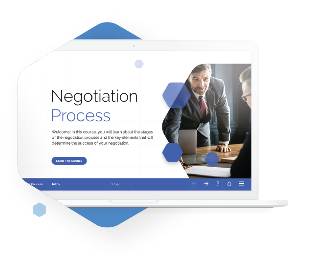Negotiation_Process