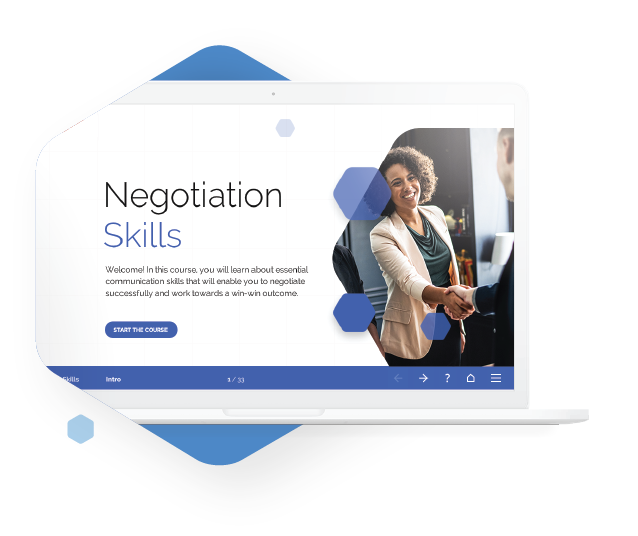Negotiation_skills