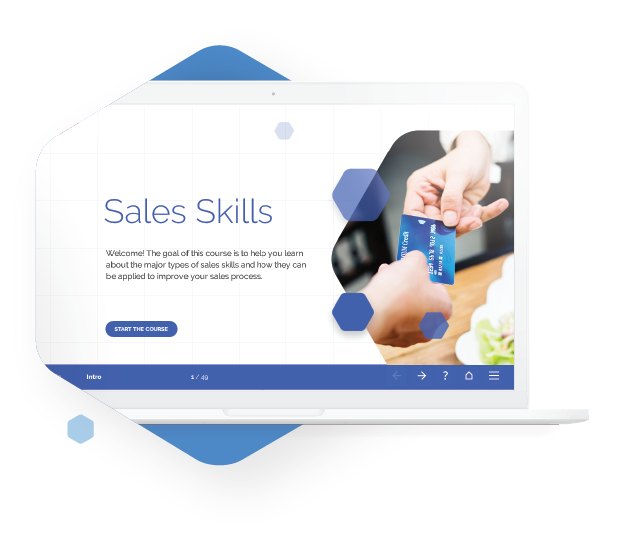 Sales_Skills_Course