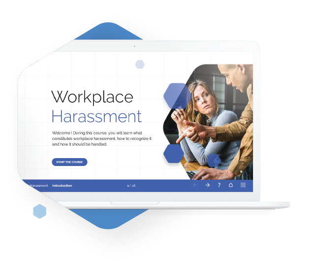Workplace_Harassment_Course