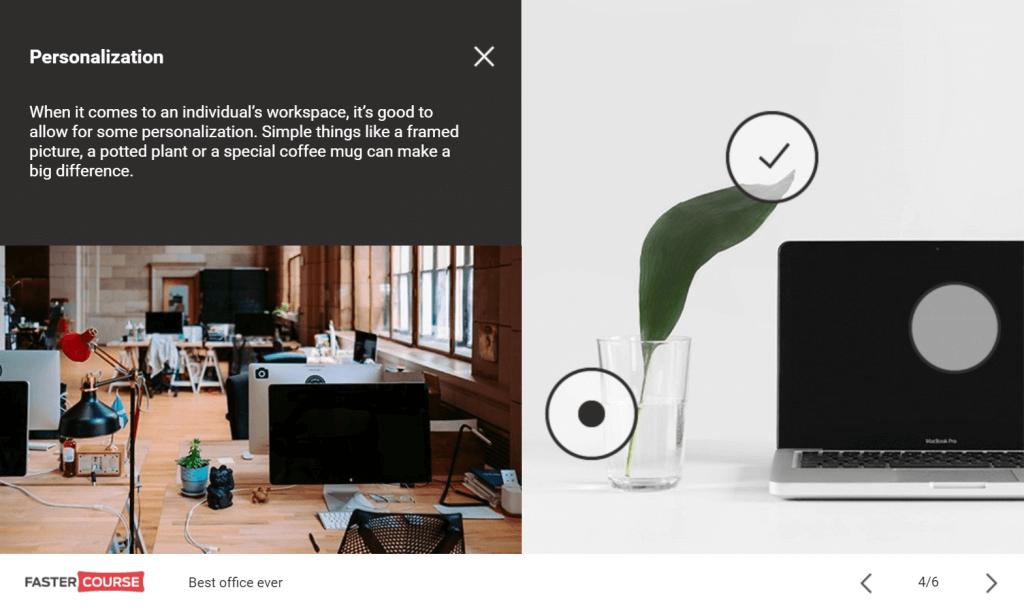 office_template_hotspots