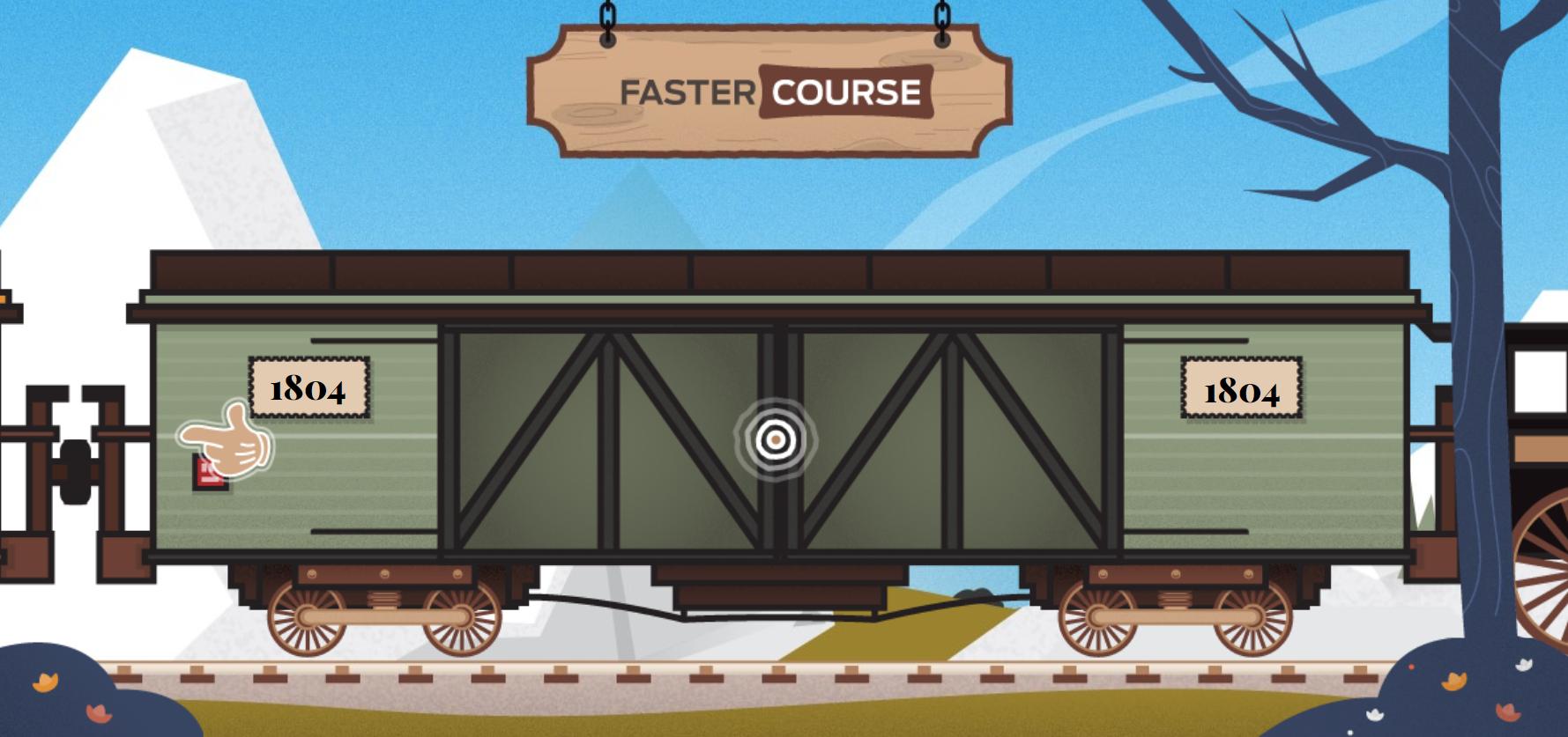 train_timeline_wagon