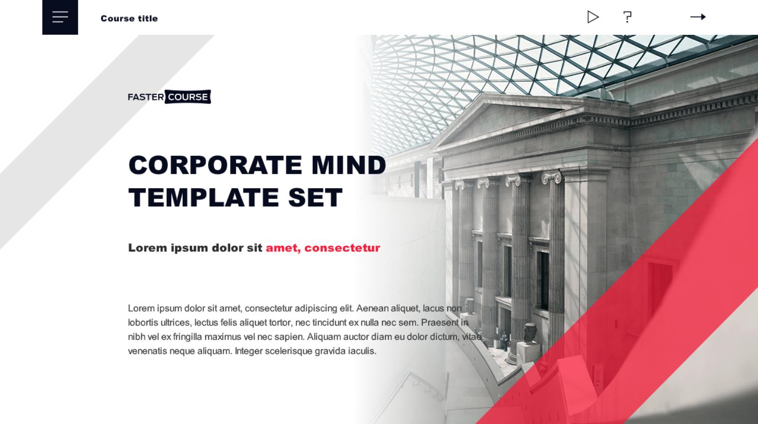 corporate_mind