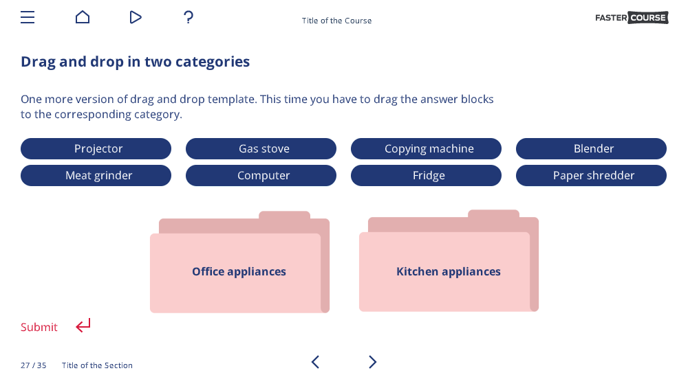 Elearning_Knowledge_Check_Drag_Drop_Categories