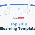 Top_2019_templates