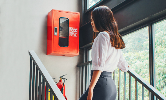 FasterCourse_Fire_Safety